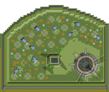 Communitymap madeIn30Minutes Tiled.png