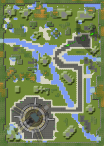 Communitymap zoneFive Tiled.png