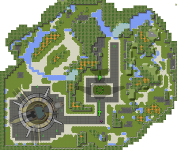 Map ozone Tiled.png