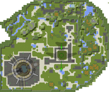 Map doublel Tiled.png