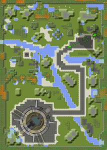 Map tributary Tiled.png