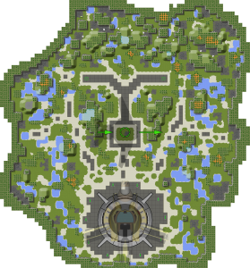 Communitymap palace Tiled.png
