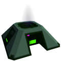 Page icon power plant.png